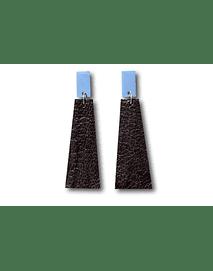 Charm - Earrings