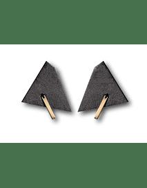Storm - Earrings