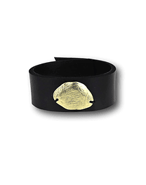 Urban - Bracelet