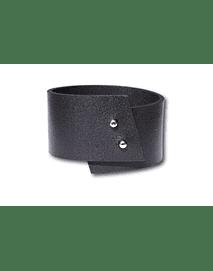 Strike - Bracelet