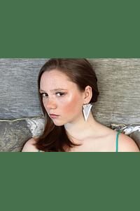 Angel - Earrings