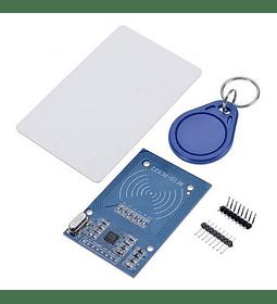 MODULO KIT RFID RC522