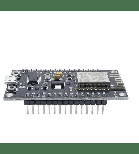 WIFI NODEMCU ESP8266V3