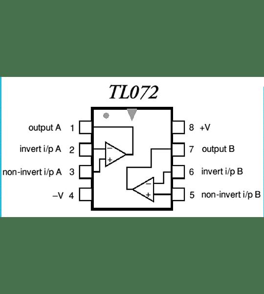 TL072