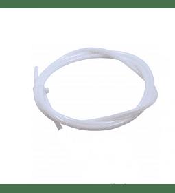 Tubo Teflón PTFE Impresora 3D Para Filamento 1,75mm 1Mt