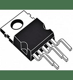 Transistor LM1875