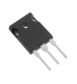 Mosfet canal N IRFP250