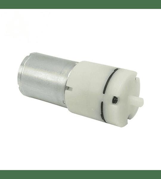 Mini Bomba de Aire DC