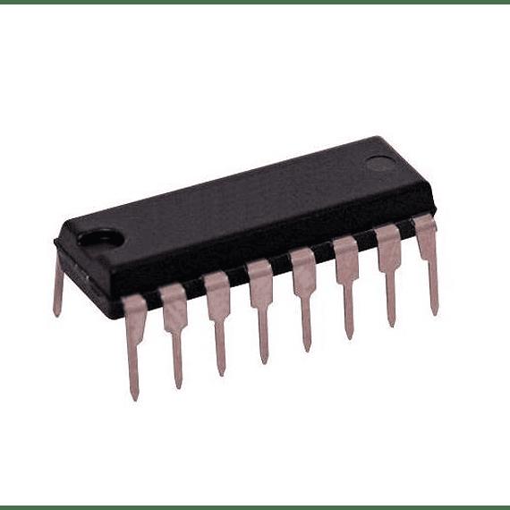 DAC0808