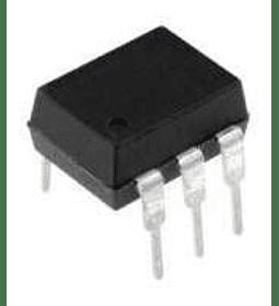 Optoacoplador H11AA1