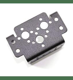 Soporte multipropósito para servo estándar