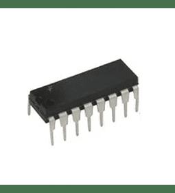LM3524