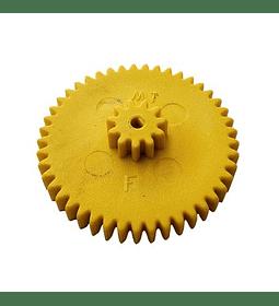 Piñon Engranaje Plastico F 45/11 dientes