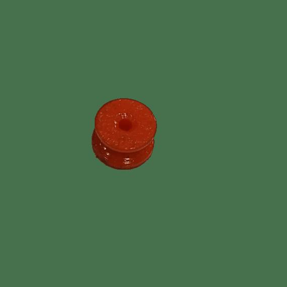 Polea  Plastica 10mm