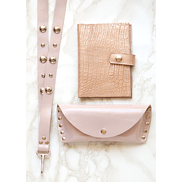 Pack Rosa