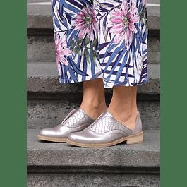 Zapato Ema Lila