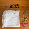 Pañuelo Rositas