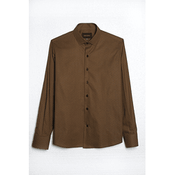 Camisa GEOMETRÍA