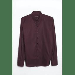 Camisa ESPIGA