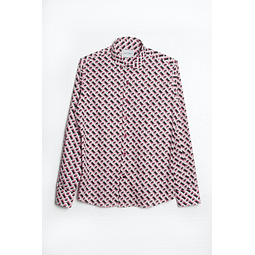 Camisa CADENAS