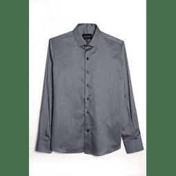 Camisa PUNTOS 1