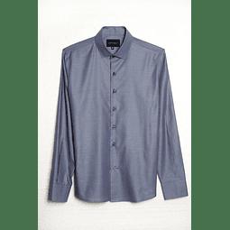 Camisa PUNTOS 2