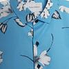 Camisa FLORES 2
