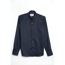 Camisa OJOS