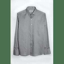 Camisa ROMBOS 1