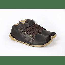 Zapatos Clown Pampa Africano