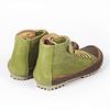 Zapatos 1251 Amazona