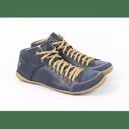 Zapatos Álamo Bota Jean