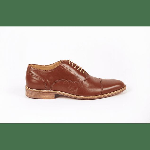 Zapatos Revel Tambo