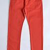 Jeans Rojo Italiano