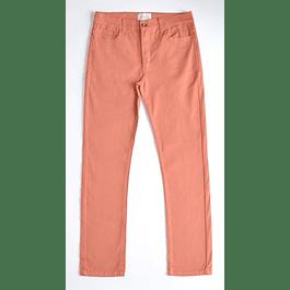 Pantalón Canela