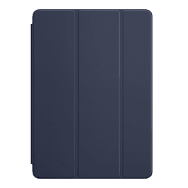 Funda Smart Cover - Book Cover Azul iPad Pro 11 2018