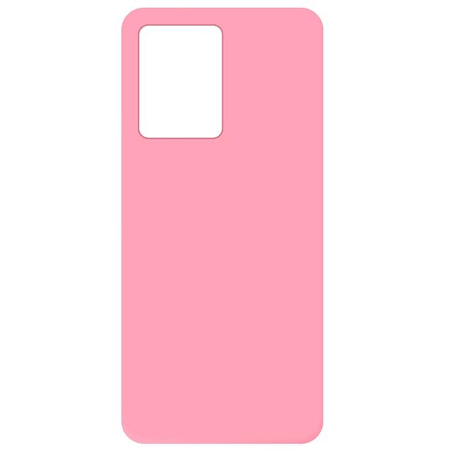 Carcasa Tipo Original Rosa Samsung Galaxy S20 Ultra