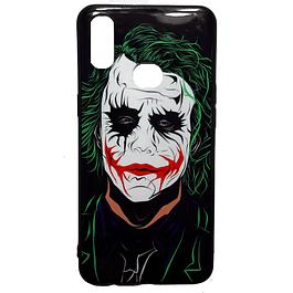 Carcasa Guasón Joker Galaxy A10s