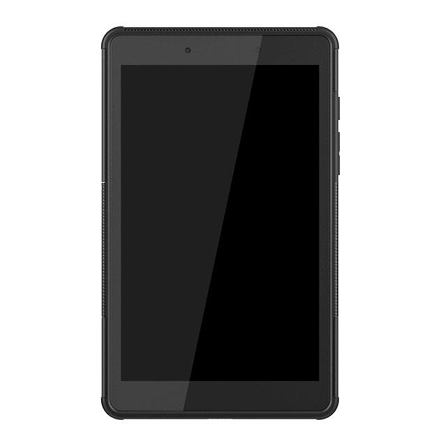 Carcasa Antigolpes Armor Galaxy Tab A 8