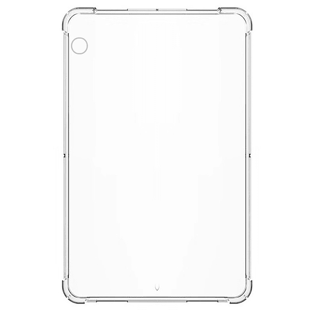 Carcasas Transparente TPU Reforzada Huawei MediaPad T5 10.1
