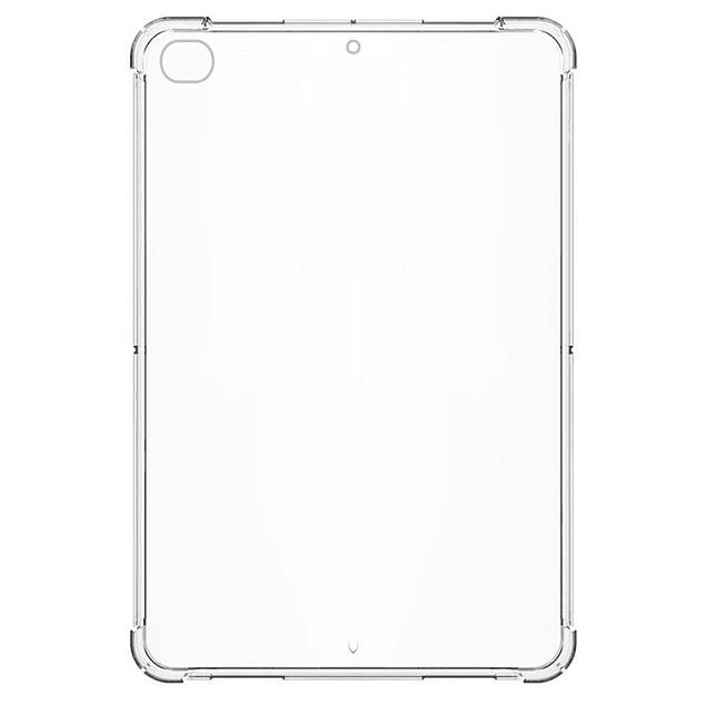 Carcasa Protector Transparente Reforzado iPad Mini 1/2/3/4/5 Gen