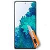 Vidrio Templado Samsung Galaxy S20 FE