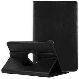 Funda Giratoria Negro Galaxy Tab A 10.1 2019 T515 - T510