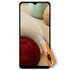 Mica Vidrio Templado Samsung Galaxy A12