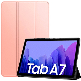 Smart Cover Rose Gold Samsung Galaxy Tab A7 10.4