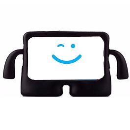 Carcsa Funda Antigolpes Niños Galaxy Tab A 8