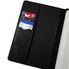 Funda Estuche Flor Galaxy Tab A7 10.4 T500 T505