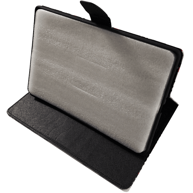Funda Estuche Lenovo Tab M10+ Plus 10.3