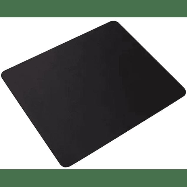 Mouse Pad Gamer / Oficina Antideslizante 21x25cm