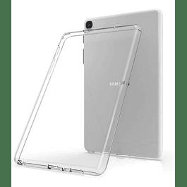 Carcasas Transparente TPU Galaxy Tab A 8